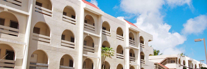 Saipan Properties Banner 3